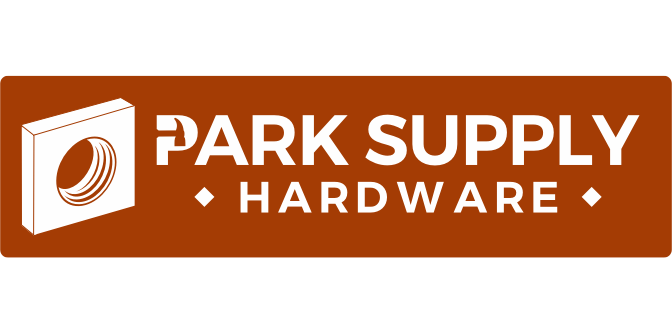 Park Supply Hardware