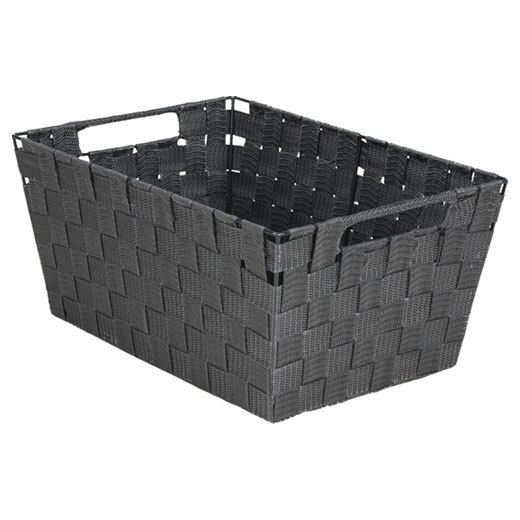 Storage Baskets & Trays