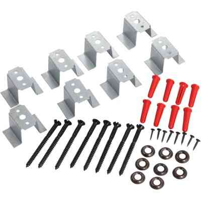 HY-C Wall Spacer Kit