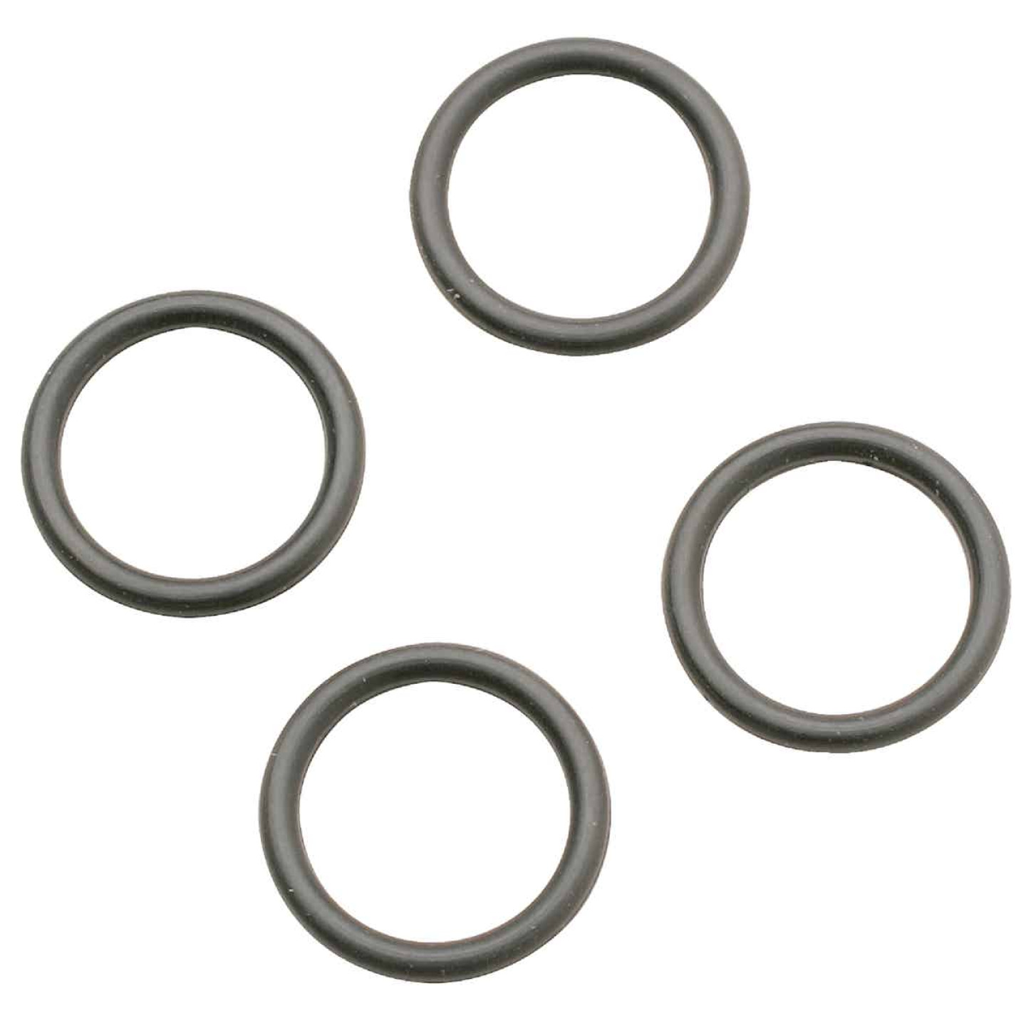 Do it 1/2 In. x 11/16 In. x 3/32 In. O-Ring (4 Ct.) Image 1