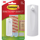 Command Sawtooth Adhesive Picture Hanger Image 1
