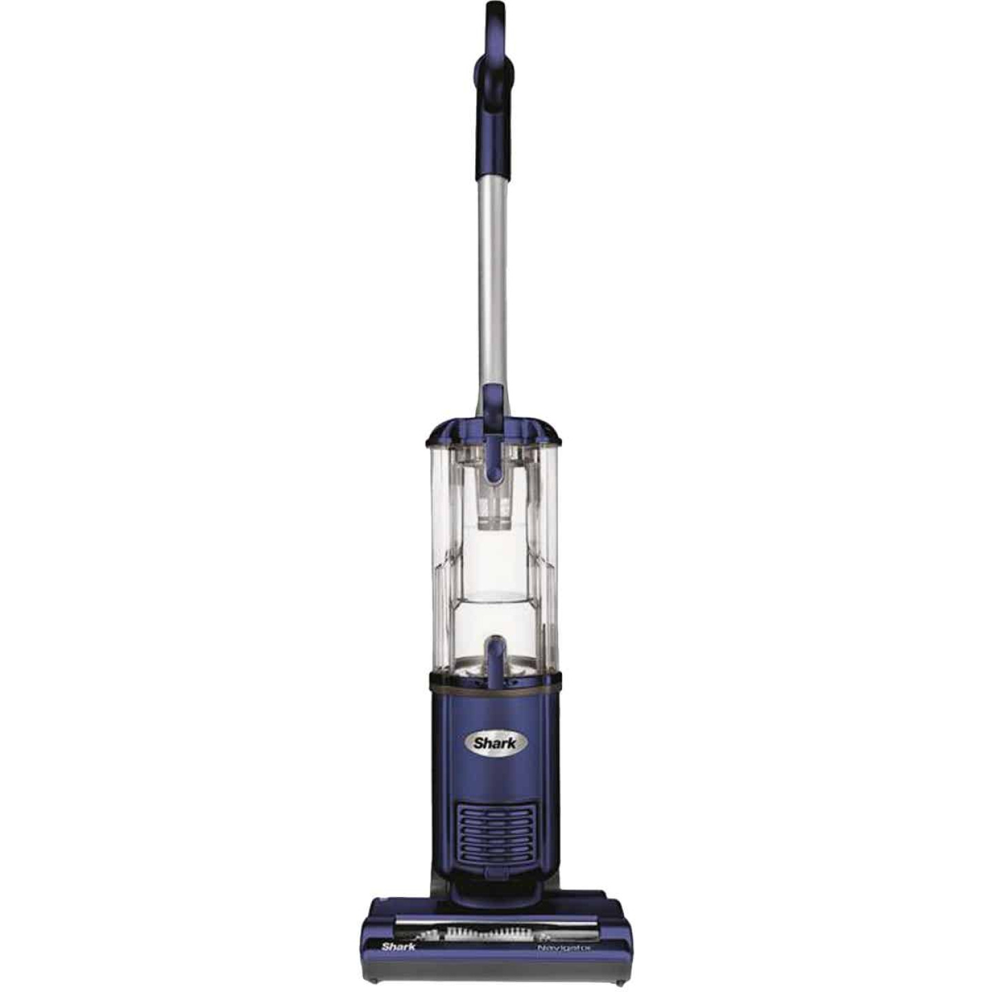 Shark Navigator Never Lose Suction Bagless Upright Vacuum Cleaner Image 1