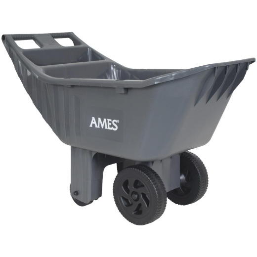 Garden Carts & Dollies