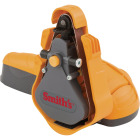 Smith's Consumer Products Electric Knife & Scissor Sharpener Image 1