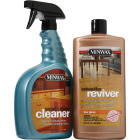 Minwax 32 Oz. Wood Cabinet Cleaner Image 3