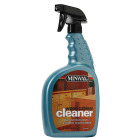 Minwax 32 Oz. Wood Cabinet Cleaner Image 5