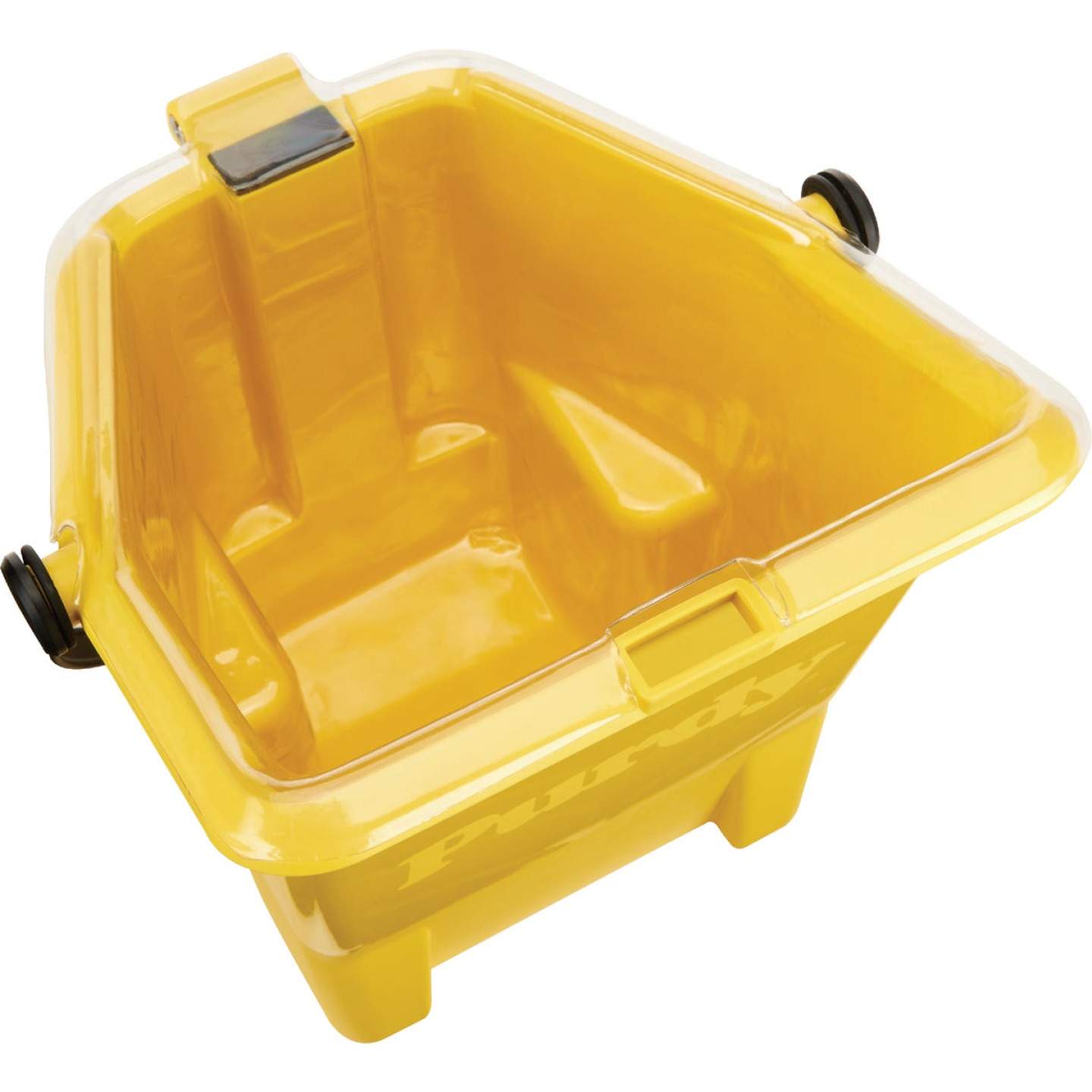 Purdy Painter's Pail Liners (3-Count) Image 3